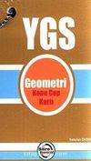 YGS Geometri Konu Cep Kartı