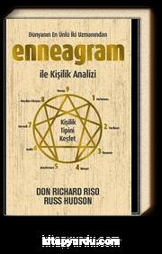 Enneagram ile Kişilik Analizi