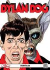 Dylan Dog Sayı-23 Vampirler