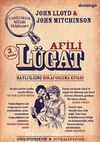Afili Lügat (Ciltsiz) & Hayli İlginç Bir Aforizma Kitabı