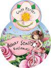 Bahar Şenliği Kutlaması / Çiçek Periler