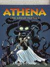 Athena & Gök Gözlü Tanrıça
