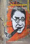 Fransız Filozofu Kimdir? & Kavramların Toplumsal Yaşamı (1880-1980)