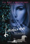 Lenobia'nın Yemini