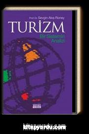 Turizm & Bir Sistemin Analizi