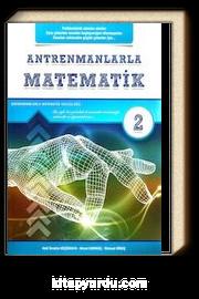 Antrenmanlarla Matematik 2. Kitap