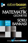 2017 ALES Ezberbozan Serisi Matematik Geometri Soru Bankası