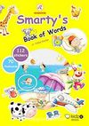 Smarty's Book of Words (Smarty'nin Sözcükler Kitabı)