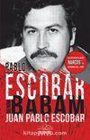 Pablo Escobar Benim Babam (Karton Kapak)