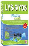 LYS-5 YDS Practice Exams