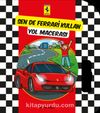 Sen de Ferrari Kullan: Yol Macerası