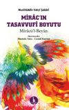 Mirac'ın Tasavvufi Boyutu & Miracü'l-Beyan