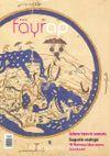 Fayrap Edebiyat Dergisi Kasım 2016 Sayı:90