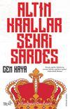 Altın Krallar Şehri Sardes