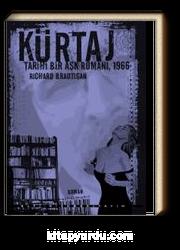 Kürtaj & Tarihi Bir Aşk Romanı 1966
