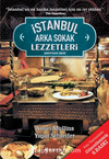 İstanbul Arka Sokak Lezzetleri