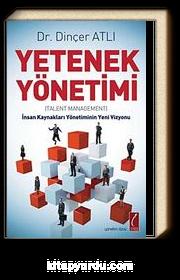 Yetenek Yönetimi & İnsan Kaynakları Yönetiminin Yeni Vizyonu