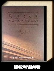 Bursa Kaynakçası (20-F-28)