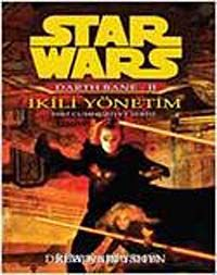Star Wars / Darth Bane - İkli Yönetim