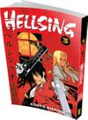 Hellsing 3