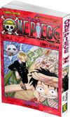 One Piece - Lanet İhtiyar - 7. Cilt