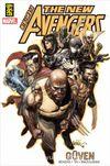 The New Avengers - İntikamcılar 7 / Güven