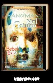 Sandman 2 / Bebek Evi