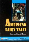 American Fairy Tales - Stage 3