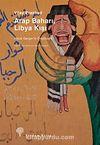 Arap Baharı, Libya Kışı