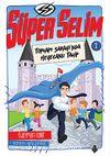 Süper Selim 1 / Topkapı Sarayı'nda Heyecanlı Takip