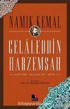 Celaleddin Harzemşah & İnceleme - Mukaddime - Metin
