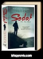 Sedat & Bir Türk Masalı