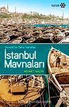 İstanbul Mavnaları & Osmanlı'nın Deniz Hamalları