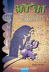 Bat Pat 3 / Tutankamon'un Babaannesi