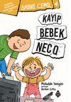 Sabri Cemil 4 / Kayıp Bebek Neco