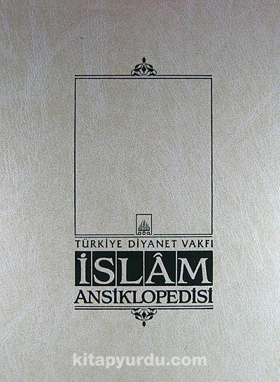 İslam Ansiklopedisi 41. Cilt - Komisyon pdf epub