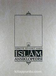 İslam Ansiklopedisi 41. Cilt