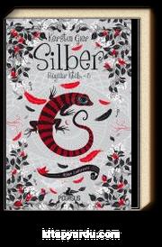 Silber Rüyalar Kitabi 3 / Rüya Labirenti (Ciltli)
