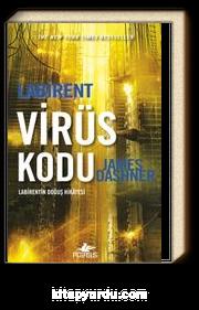 Labirent : Virüs Kodu