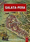 Galata-Pera (Türkçe)