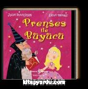 Prenses ile Büyücü