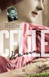 Celile Hanım