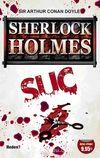 Suç / Sherlock Holmes