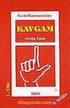 Kavgam-1
