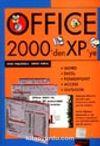 Office 2000'den XP'ye