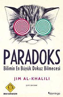 Paradoks & Bilimin En Büyük Dokuz Bilmecesi