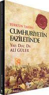 Cumhuriyet'in Faziletinde