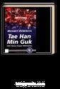 Tae Han Min Guk 2002 Dünya Kupası Mektupları