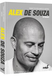 Alex de Souza