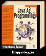 Java Ağ Programcılığı